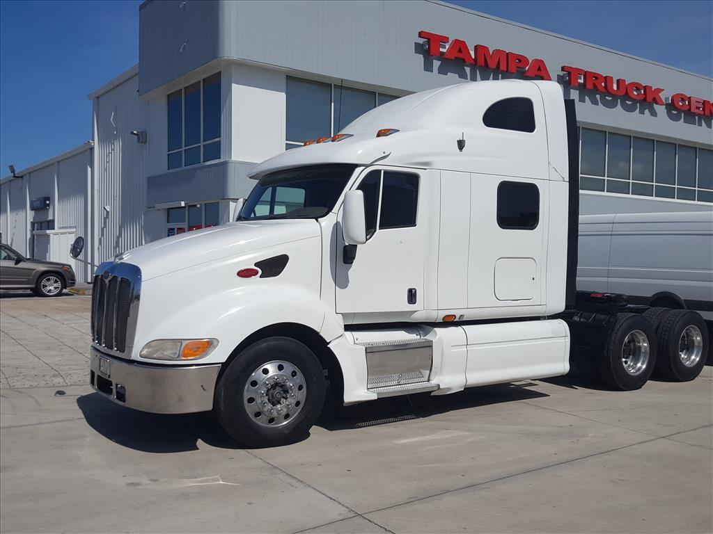 Truck Dealers Truck Dealers Tampa